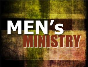 MenMinistry