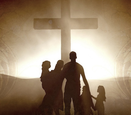ESfamily-worship
